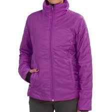 columbia morning light jacket best columbia sportswear womens morning light omni heat jacket x