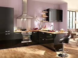 meuble de cuisine noir laqué meuble cuisine noir laquac meuble cuisine noir laquac conforama