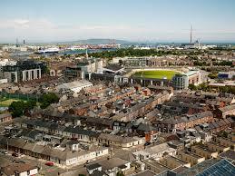 Google Dublin file dublin panorama google office 02 jpg wikimedia commons