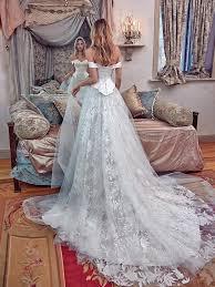 galia lahav a glamorous fairytale the galia lahav le secret royal collection