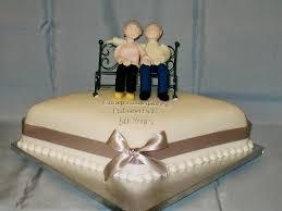 mandy u0027s cake kitchen mandyscakekitchen com anniversary cakes
