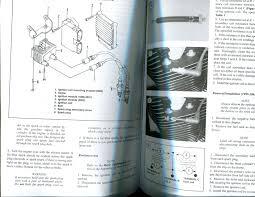 1995 harley davidson sportster wiring diagram 1995 harley davidson