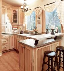 kitchen cabinets nc used kitchen cabinets charlotte nc design porter regarding