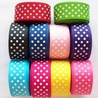cheapest place to buy wrapping paper best 25 cheap ribbon ideas on grosgrain ribbon cheap