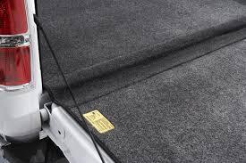 Ford Ranger Truck Bed Liner - amazon com bedrug full bedliner bry07sbk fits 07 tundra 5 5 u0027 bed