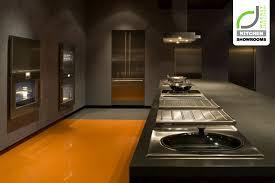 Kitchen Showroom Design Showroom Retail Design Blog