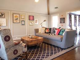 living room ideas cheap living room decorating ideas on a budget
