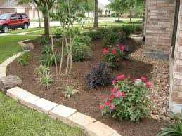 houston landscaping gallery richard u0027s total backyard solutions