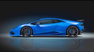 cars lamborghini blue 2015 novitec torado lamborghini huracan n largo 3 wallpaper hd