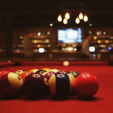 Party Rental Los Angeles Yelp Best Pool Halls In Orange County Cbs Los Angeles