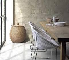 Outdoor Furniture Design Best 25 Indoor Outdoor Furniture Ideas On Pinterest Indoor