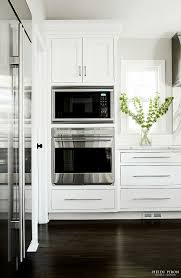 Microwave Kitchen Cabinet Microwave And Wall Oven Kitchen Microwave And Wall Oven