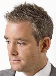 coupe cheveux homme court coiffure homme cheveux courts quel coupe de cheveux