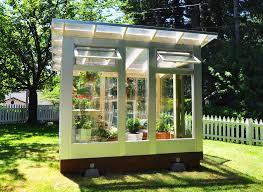 splendid prefab backyard home office full image for trendy