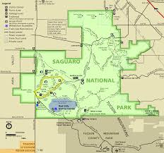 Great Loop Map Saguaro Maps Npmaps Com Just Free Maps Period