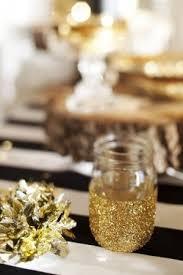 Mason Jar Ideas For Weddings Wedding Diy Archives