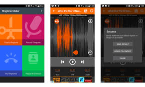 adding custom ringtones and sounds to your android android central