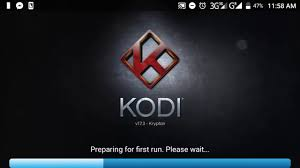 kodi on android phone how to install kodi on android phone and install a addons
