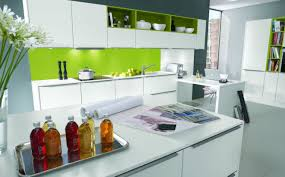 admiringly kitchen styles gallery tags modern kitchen designs