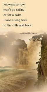 tanka poem dandelions by michael mcclintock tanka poetry