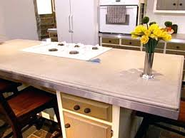 Quartz Kitchen Countertops Cost by Kitchen Counter Tops U2013 Fitbooster Me