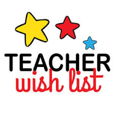 www wish list wish list educate