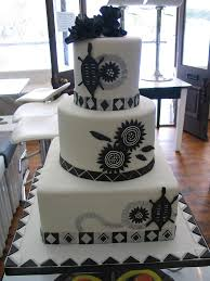 wedding cakes amazing traditional wedding cakes traditional