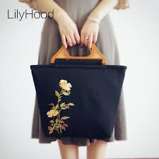 Shabby Chic Shopping by Online Get Cheap Shabby Chic Bags Aliexpress Com Alibaba Group