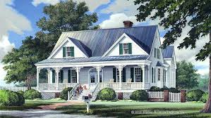 modern colonial house plans colonial house design plantbasedsolutions co