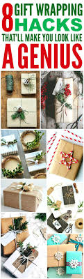 380 best diy gift wrapping inspiration images on