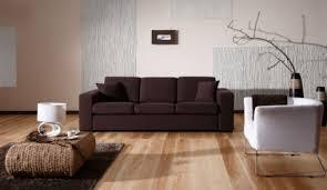 spécialiste du canapé la maison du teck meubles et décoration en teck spécialiste in