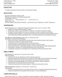 well suited sample college resumes 16 objective for esthetics