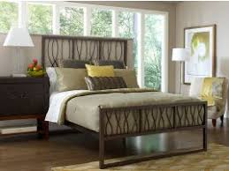 rent bedroom furniture bedroom sets for rent cort com