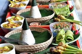 cours cuisine en ligne 18 meilleures cours de cuisine à ubud réservez en ligne cookly