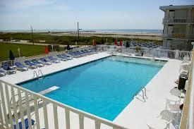 Map Of Wildwood Nj Homepage The Crusader Oceanfront Family Resort