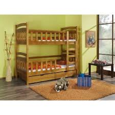 Buy Bunk Beds - Solid pine bunk bed