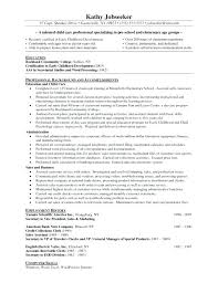 Microsoft Word Resume Templates 2007 Resume Samples In Word 2007 Resume Templates In Word Cv Template