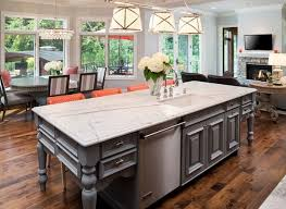 inexpensive kitchen countertop ideas brilliant countertop options throughout inexpensive kitchen of