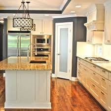 pantry ideas for kitchens best 25 corner pantry ideas on small kitchens