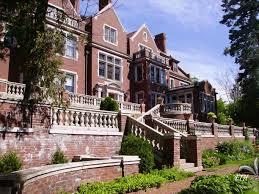 glensheen mansion duluth minnesota murder and a historical glensheen mansion duluth minnesota murder and a historical house yes