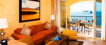 2 bedroom suites in san antonio view 2 bedroom suites san antonio small home decoration ideas