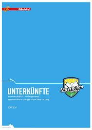 häuserkatalog ferienregion mayrhofen hippach issuu