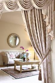 unusual draperies luxury curtains for unusual windows 2018 curtain ideas