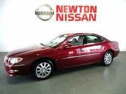 used lexus gx nashville tn used cars nashville tennessee newton nissan of gallatin