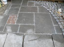 Pointing Patio Anybody Mix Hydraulic Lime With Portland Cement Screwfix