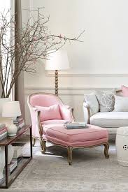 Pink Accent Chair Modern Accent Chairs Allmodern In Light Pink Accent Chair My