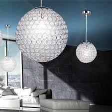 Wohnzimmerlampe Kristall Wohnzimmer Hängelampe Jtleigh Com Hausgestaltung Ideen