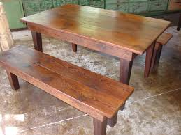 primitive kitchen furniture primitivefolks farm tables harvest tables kitchen islands folk
