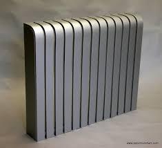 pretty ashlea in custom radiator covers in radiator cover 400215