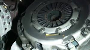 clutch replacement overview 2005 kia sorento manual transmission